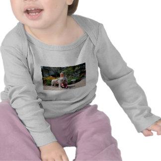 Siberian Husky Zoey 1 Shirt