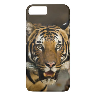 Siberian Tiger iPhone 8 Plus/7 Plus Case