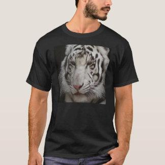 Siberian Tiger Shirt