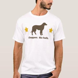 Sic Balls T-Shirt
