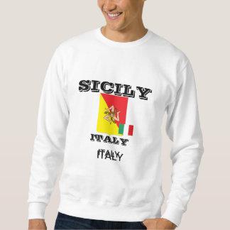 Sicily* Sweatshirt