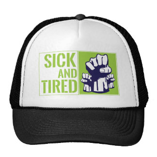 sickandtired_edit_file cap
