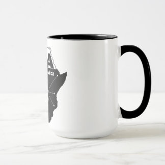 Sidamo Coffee Mug