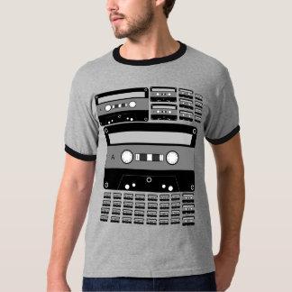 Side A Returns T-Shirt