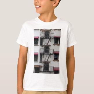 Side Steppin in Sacramento T-Shirt