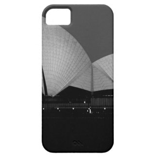 Side view was the best for me...jpg barely there iPhone 5 case