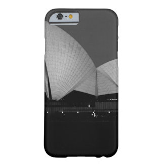Side view was the best for me jpg iPhone 6 case