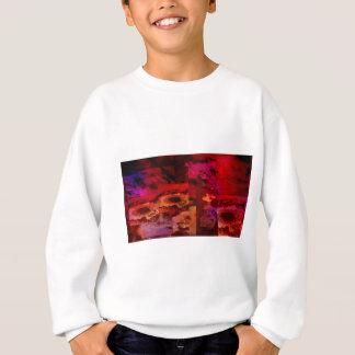 Sidewalk T Shirt