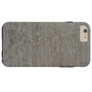 Sidewalk Tough iPhone 6 Plus Case