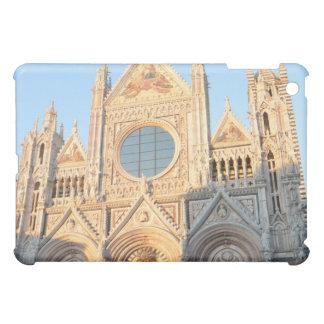 Siena Italy Case For The iPad Mini