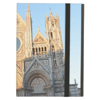 Siena Italy Cover For iPad Air