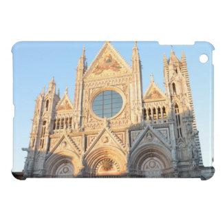 Siena Italy iPad Mini Cases