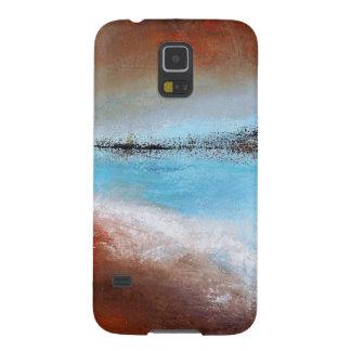 Siena Turquoise iPad/iPhone Case