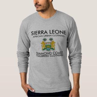Sierra_Leone_AFRICAN URBAN CLOTHING T-Shirt