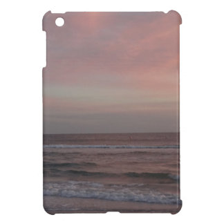 Siesta Key Beach Sunset Case For The iPad Mini