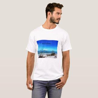 Siesta Key Men's Tee Shirt