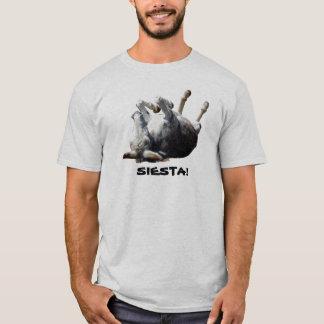 Siesta T-Shirt