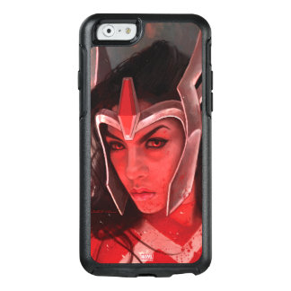 Sif After Battle OtterBox iPhone 6/6s Case