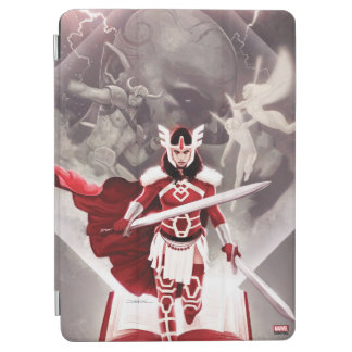 Sif Journey Into Mystery Cover iPad Air Cover