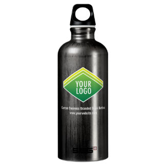 SIGG Smoked Pearl Water Bottle .6L Corporate Swag SIGG Traveller 0.6L Water Bottle
