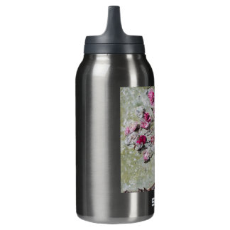 SIGG Thermo Bottle