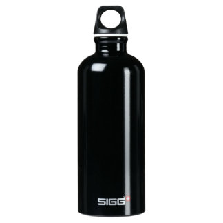 SIGG Water Bottle SIGG Traveller 0.6L Water Bottle