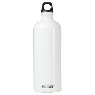 SIGG Water Bottle SIGG Traveller 1.0L Water Bottle