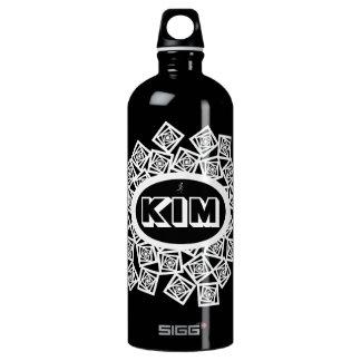 SIGG Water Bottles SIGG Traveller 1.0L Water Bottle
