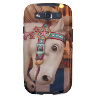 Sights and Sounds of Summer Galaxy SIII Cover