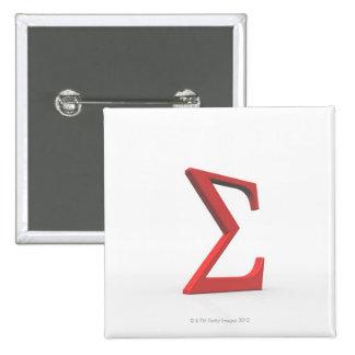 Sigma 2 pin