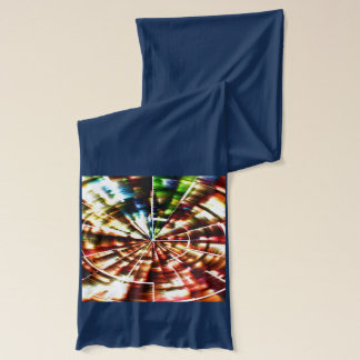 SIGMA COLOR ENERGY SP  ; WALK RUN SHOWOFF HAVE FUN SCARF