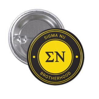 Sigma Nu | Badge