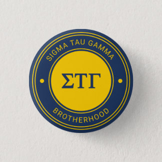 Sigma Tau Gamma | Badge