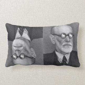 Sigmund Freud Cushions