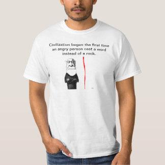 Sigmund Freud Tshirts