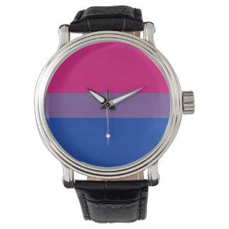 sign symbol gay bisexual homosexual lesbian watch