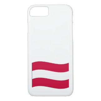 Signal Austria iPhone 8/7 Case