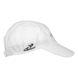 Signature Edition Hat