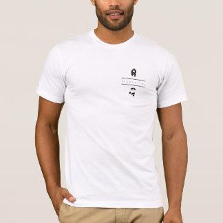 Signature  Shadeprint T-Shirt