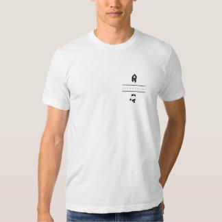Signature  Shadeprint Tee Shirt