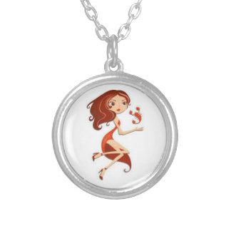 signs of the Zodiac Custom Jewelry