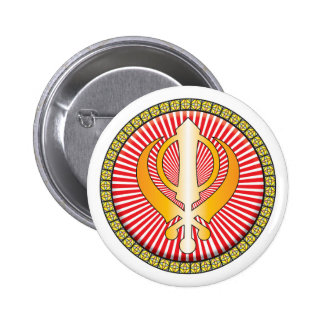 Sikhism Icon Buttons