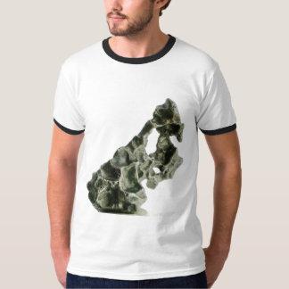 Sikhote-Alin meteorite T-Shirt