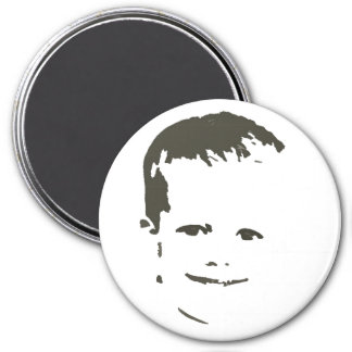 Silas Magnet