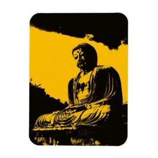 """Silence Is Golden"" - Magnet"