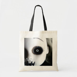 Silence is golden. budget tote bag