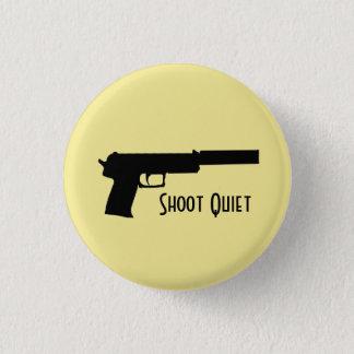 """Silencer """"Shoot Quiet"""" Button"""