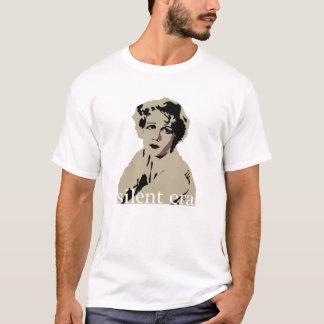 silent film era T-Shirt