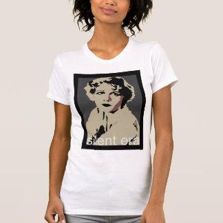 silent film era tshirts