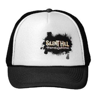 Silent hill 5 cap